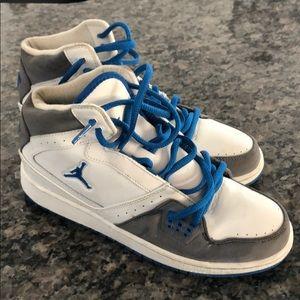 Nike Jordan youth